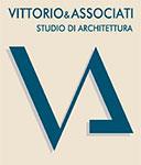 Vittorio & Associati
