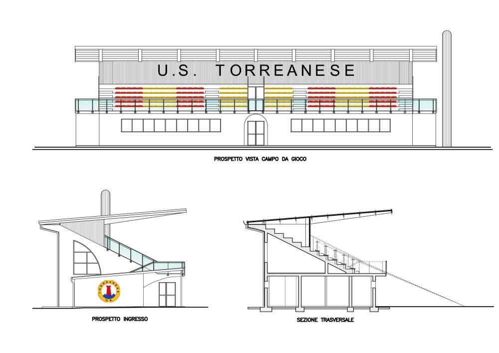Copertina-Torreano-tribuna