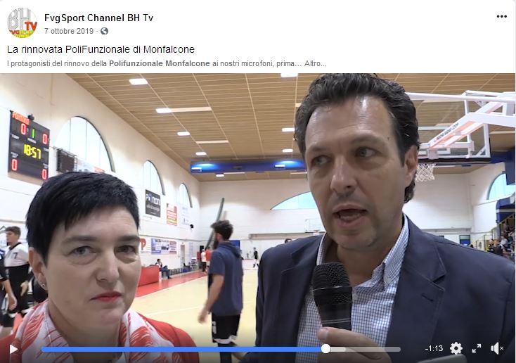 Intervista-pre-partita-Arch-Vittorio