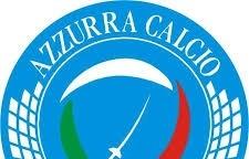 Azzurra Premariacco 1963 – calcio