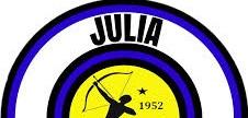 Julia Concordia – calcio