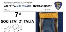 Atletica Malignani – Udine