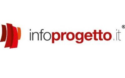 Infoprogetto Magazine – Dicembre 2020